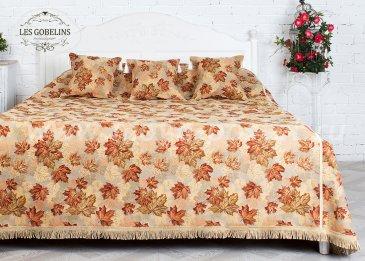 Покрывало на кровать Boston Waltz (220х220 см) - интернет-магазин Моя постель