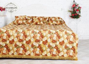 Покрывало на кровать Il aime degouts (230х230 см) - интернет-магазин Моя постель