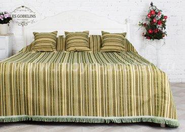 Покрывало на кровать Carex (240х260 см) - интернет-магазин Моя постель