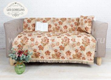 Накидка на диван Boston Waltz (130х180 см) - интернет-магазин Моя постель