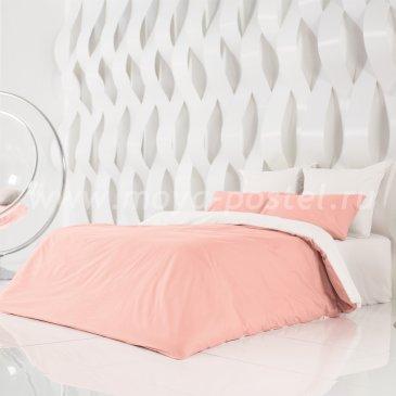 Постельное белье Perfection: Цветущий Георгин + Нероли (2 спальное) в интернет-магазине Моя постель