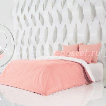 Постельное белье Perfection: Цветущий Георгин + Нероли (евро) в интернет-магазине Моя постель