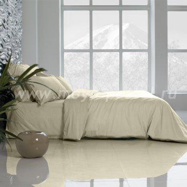Постельное белье Perfection: Ветка Ванили (евро) в интернет-магазине Моя постель