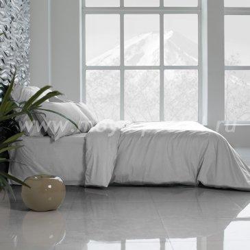 Постельное белье Perfection: Туманная Гавань (евро) в интернет-магазине Моя постель
