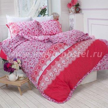 Постельное белье Bridgette (2 спальное) в интернет-магазине Моя постель