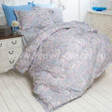 Постельное белье Champagne (2 спальное) в интернет-магазине Моя постель