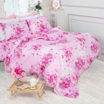 Постельное белье Jalousie (2 спальное) в интернет-магазине Моя постель