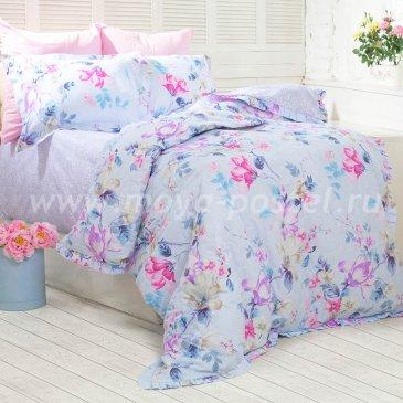 Постельное белье Colette (евро) в интернет-магазине Моя постель