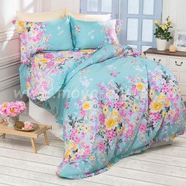 Постельное белье Bonar (евро) в интернет-магазине Моя постель
