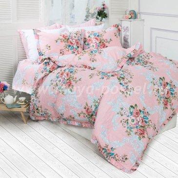 Постельное белье Chantalle (евро) в интернет-магазине Моя постель
