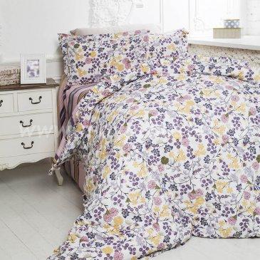 Постельное белье Ornette (евро) в интернет-магазине Моя постель
