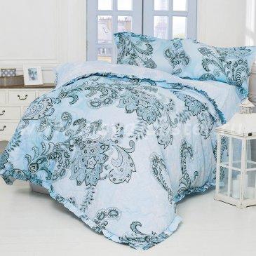 Постельное белье Cline (1,5 спальное) в интернет-магазине Моя постель