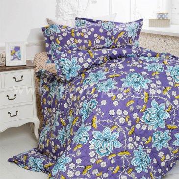 Постельное белье Jeannine (1,5 спальное) в интернет-магазине Моя постель