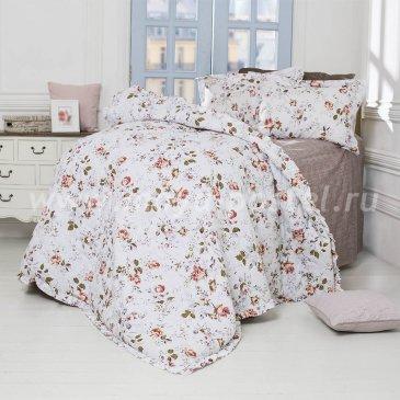 Постельное белье Amabella (евро) в интернет-магазине Моя постель