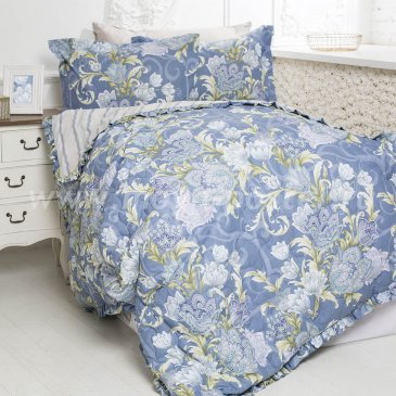 Постельное белье Orsay (2 спальное) в интернет-магазине Моя постель
