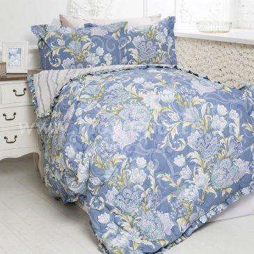 Постельное белье Orsay (евро) в интернет-магазине Моя постель