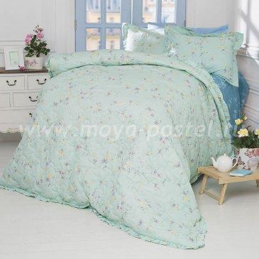 Постельное белье Bonneville (1,5 спальное) в интернет-магазине Моя постель