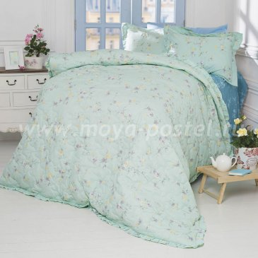Постельное белье Bonneville (евро) в интернет-магазине Моя постель