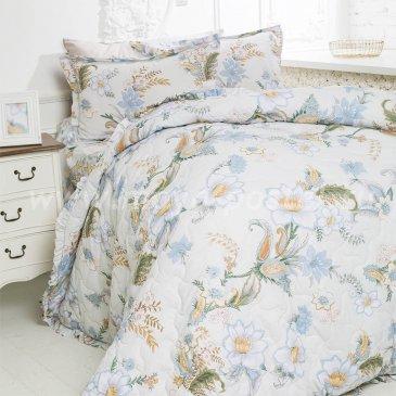 Постельное белье Alezae (евро) в интернет-магазине Моя постель