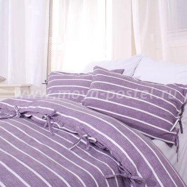 Постельное белье без простыни Skagen, евро макси в интернет-магазине Моя постель