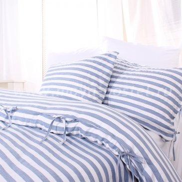 Постельное белье Soro без простыни, двуспальное в интернет-магазине Моя постель