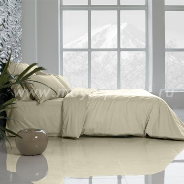 Постельное белье Ветка Ванили (семейное) в интернет-магазине Моя постель