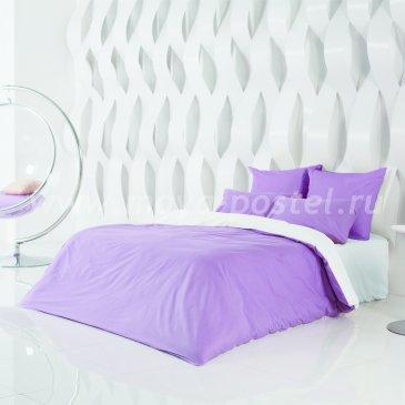 Постельное белье: Лавандовый + Нероли (семейное) в интернет-магазине Моя постель