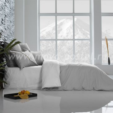 Постельное белье: Нероли + Туманная Гавань (семейное) в интернет-магазине Моя постель