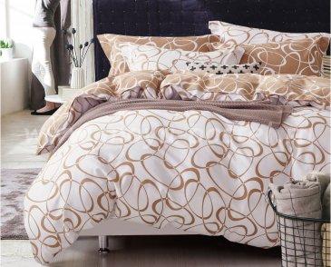 Постельное белье A48 (семейное) в интернет-магазине Моя постель