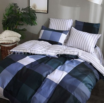 Постельное белье A51 (двуспальное, 70*70) в интернет-магазине Моя постель