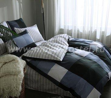Постельное белье A51 (евро) в интернет-магазине Моя постель