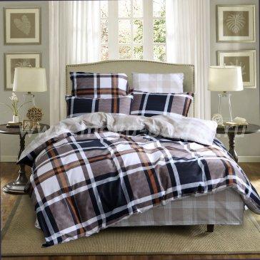 Постельное белье A52 (евро) в интернет-магазине Моя постель