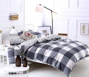 Постельное белье CM018 (полуторное, 50*70) в интернет-магазине Моя постель