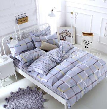 Постельное белье CM020 (полуторное, 50*70) в интернет-магазине Моя постель