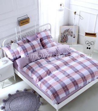 Постельное белье CM021 (полуторное, 70*70) в интернет-магазине Моя постель