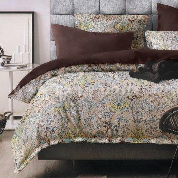 Постельное белье 7th AVENUE Marigold / Мэриголд, двуспальное в интернет-магазине Моя постель