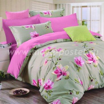 Постельное белье 7th AVENUE Estancia / Эстанция в интернет-магазине Моя постель