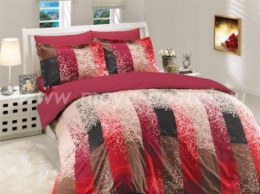 """Комплект постельного белья """"ALANDRA """" евро в интернет-магазине Моя постель"""