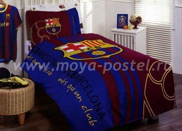 """Комплект постельного белья """"Барселона"""" в интернет-магазине Моя постель"""