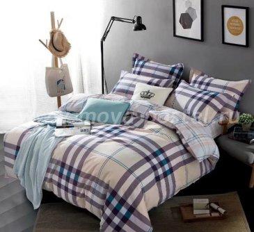 Постельное белье TPIG6-806 Twill евро 4 наволочки в интернет-магазине Моя постель