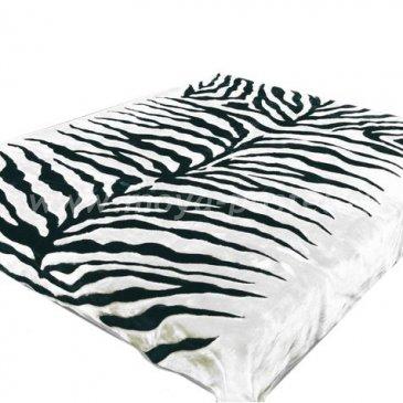Постельное белье TPIG4-572 Twill полуторное в интернет-магазине Моя постель