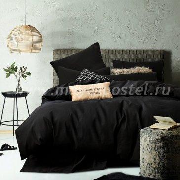 Комплект постельного белья однотонный Сатин CS020 в интернет-магазине Моя постель