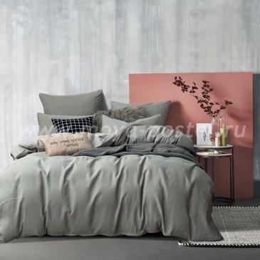 Постельное белье CS023 (полуторное, 50*70) в интернет-магазине Моя постель