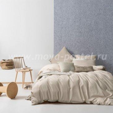 Постельное белье CS024 (полуторное, 50*70) в интернет-магазине Моя постель