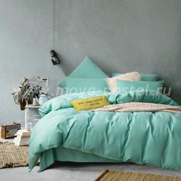 Постельное белье CS025 (полуторное, 50*70) в интернет-магазине Моя постель