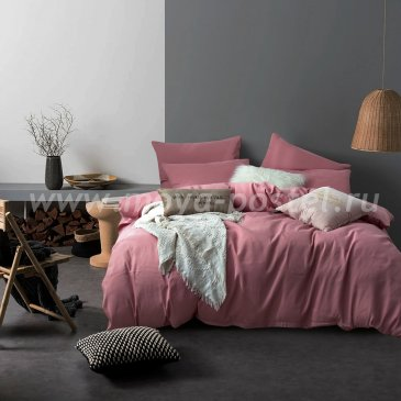 Постельное белье CS026 (полуторное, 50*70) в интернет-магазине Моя постель