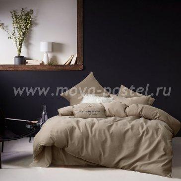 Постельное белье CS028 (двуспальное 50*70) в интернет-магазине Моя постель