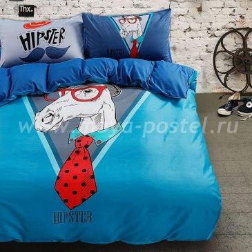 Прикольное постельное белье CF007 в интернет-магазине Моя постель