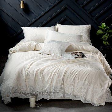 Постельное белье Сатин-Шёлк DH002 в интернет-магазине Моя постель