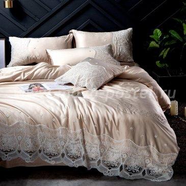 Постельное белье Сатин-Шёлк DH004 в интернет-магазине Моя постель